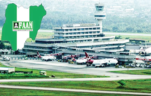 Runway safety: FAAN obeys AIBs safety recommendations