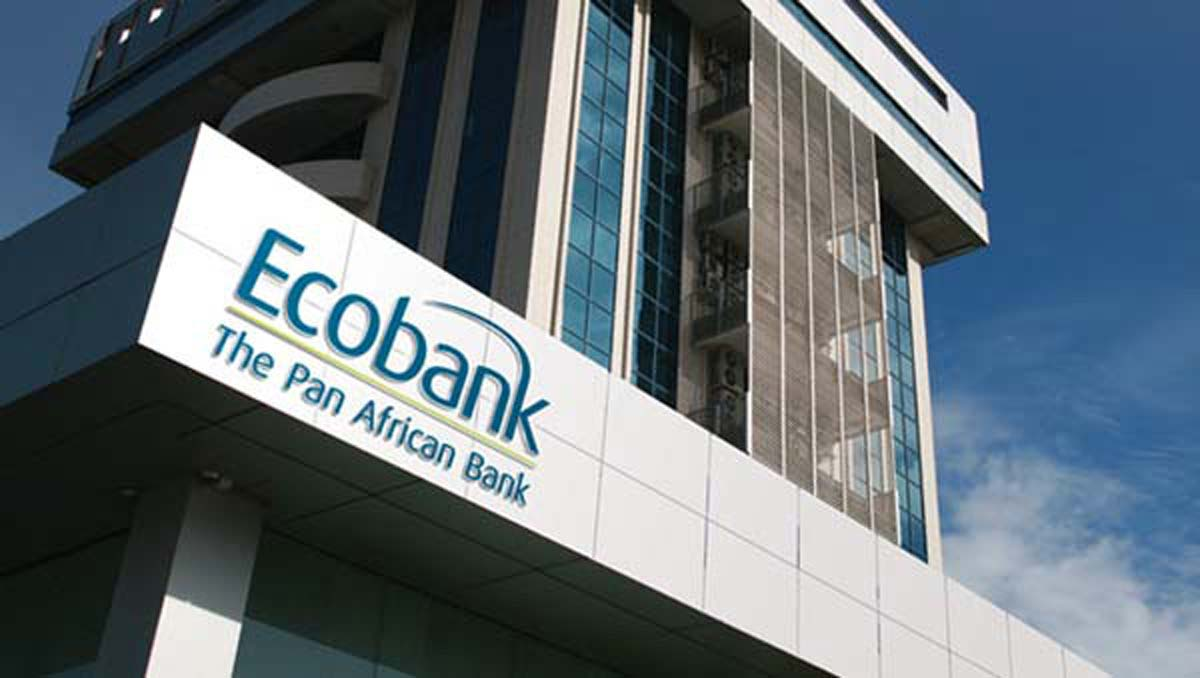 EcobankPay records N1b in transactions value