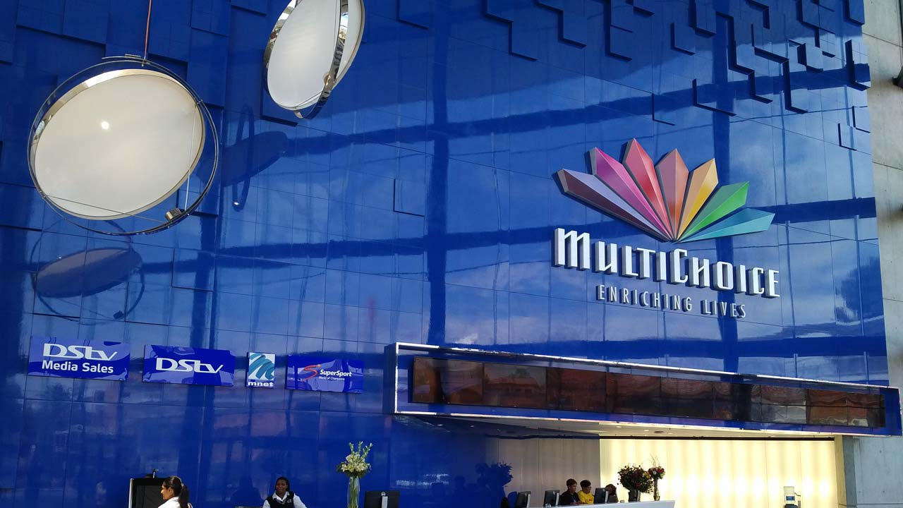 Multichoice set for JSE listing, claims 13.9 million subscribers