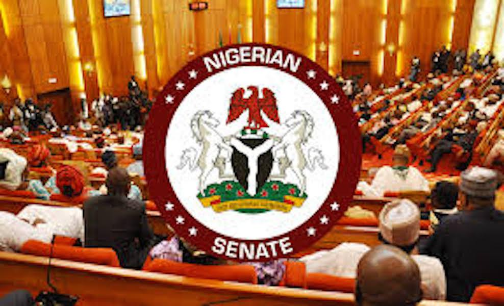Federal varsity medical sciences, Otukpo bill passes 2nd reading