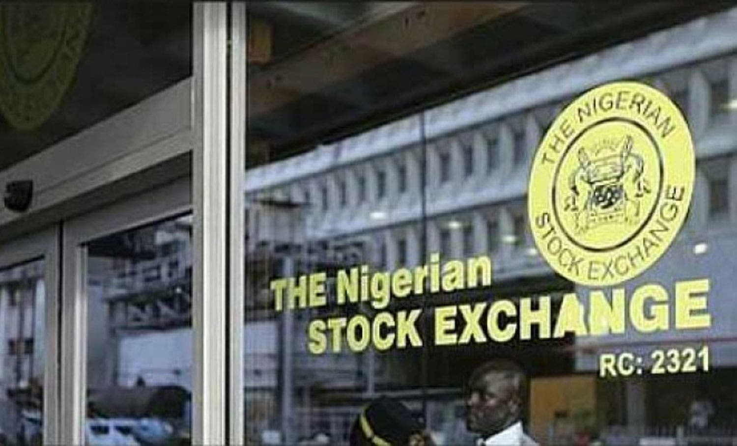 SEC approves appointment of CEOs of demutualised entities of NSE