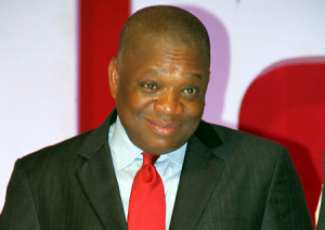 Orji Kalu wins Senate seat, as Ohuabunwa kicks