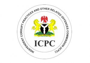 Executive arm more corrupt than legislature: ICPC boss