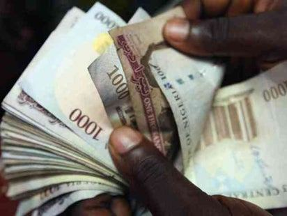 Naira depreciation, COVID-19 restrictions escalate inflationary pressure  Analysts