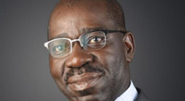 Industrialisation: Edo Community lauds Obaseki
