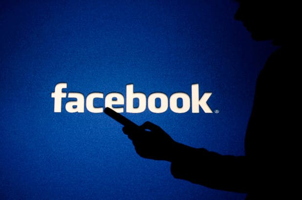 Facebook calls splitting off Instagram, WhatsApp a nonstarter