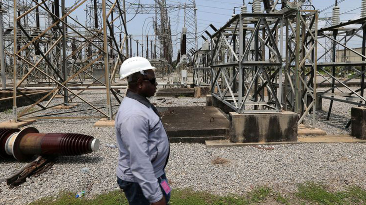 Government urged to intensify embedded power plants penetration