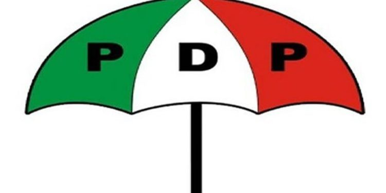 ONDO 2020: Three contenders eye PDP state chairmanship seat