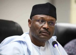 INEC suspends issuance of Certificates of Return To Zamfara governorship, assembly election winners