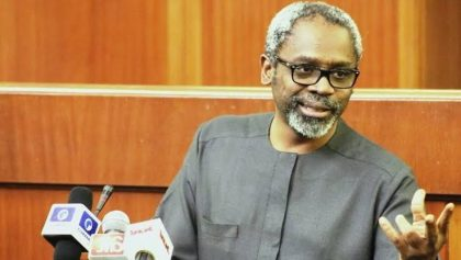 Gbajabiamila: Rave of the Moment: