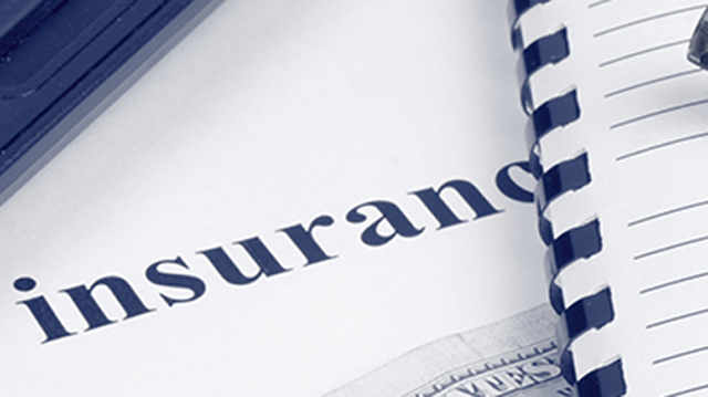 Group lauds FG over new substantive commissioner for insurance