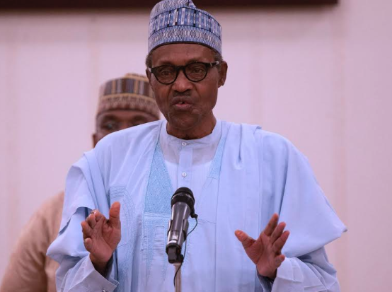 Nigeria will sign landmark Africa free trade pact- Buhari