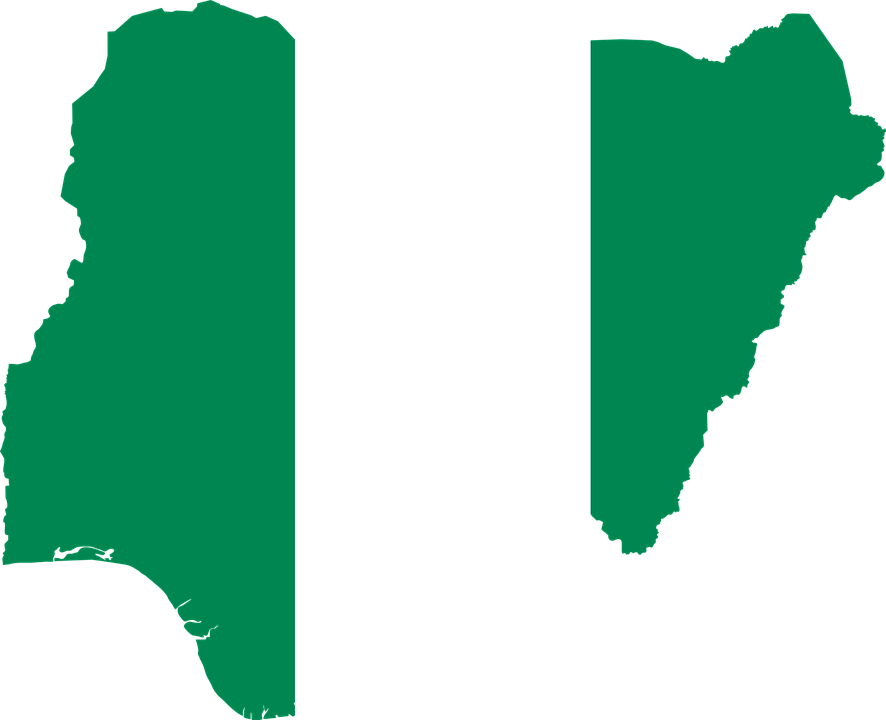 Diaspora remittances into Nigeria fall 27% to $12.9bn