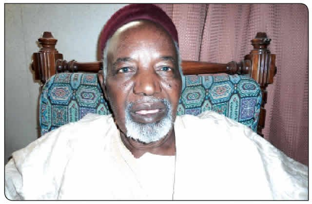 More Nigerians mourn Musa as NCFront plans to immortalise his legacies