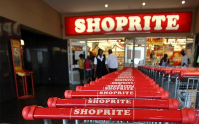Import restrictions, FX fluctuations Why Shoprite may be selling stake in Nigerian business