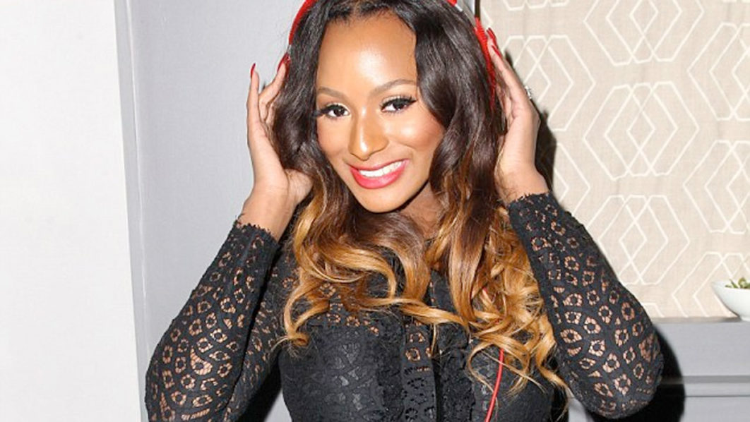 From Soundcity MVP, Honour Comes For DJ Cuppy