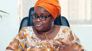 Pensions: States failed to remit N3.4bn deducted from workers pay, says PenCom