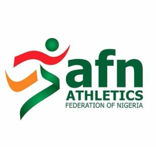 Ministry appeals court judgement on AFN crisis
