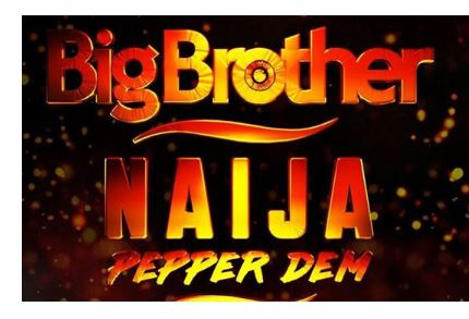 BBNaija (S4): Cindy, Frodd, Mercy and Diane up for fake eviction
