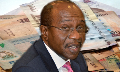 Financial Inclusion: CBN orders MfB branches to acquire 64 new customers per month
