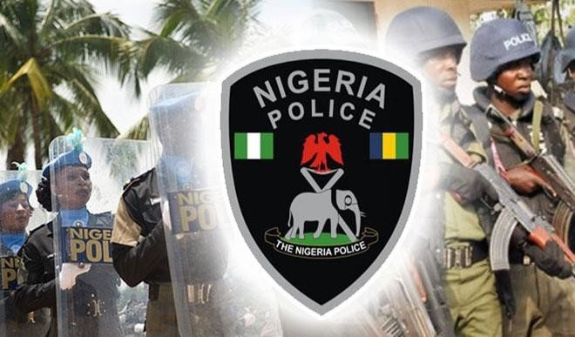 Abia Police Nab 78 Over Criminality