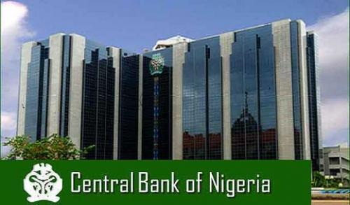 Labour leaders to support CBN on financial stability