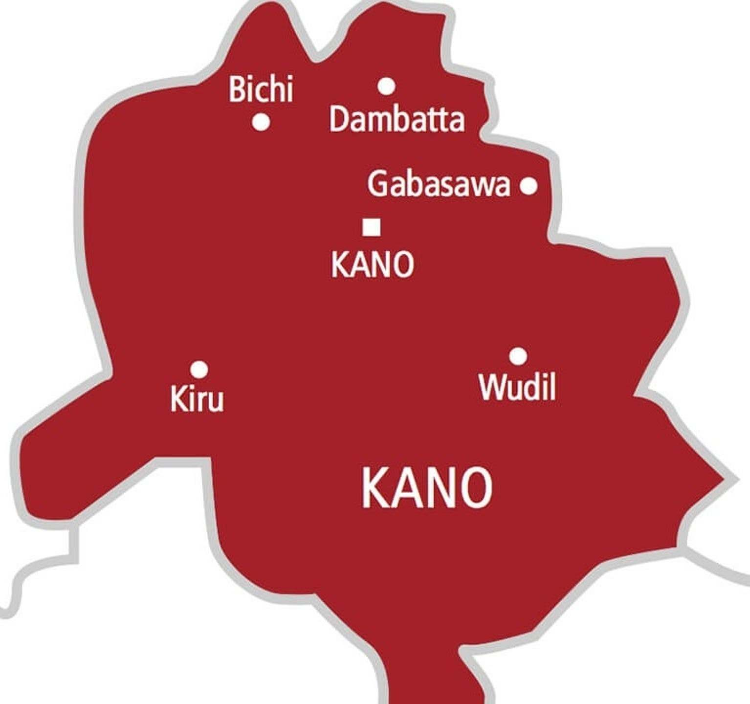 Kano to improve revenue from dry port, special economic zone projects