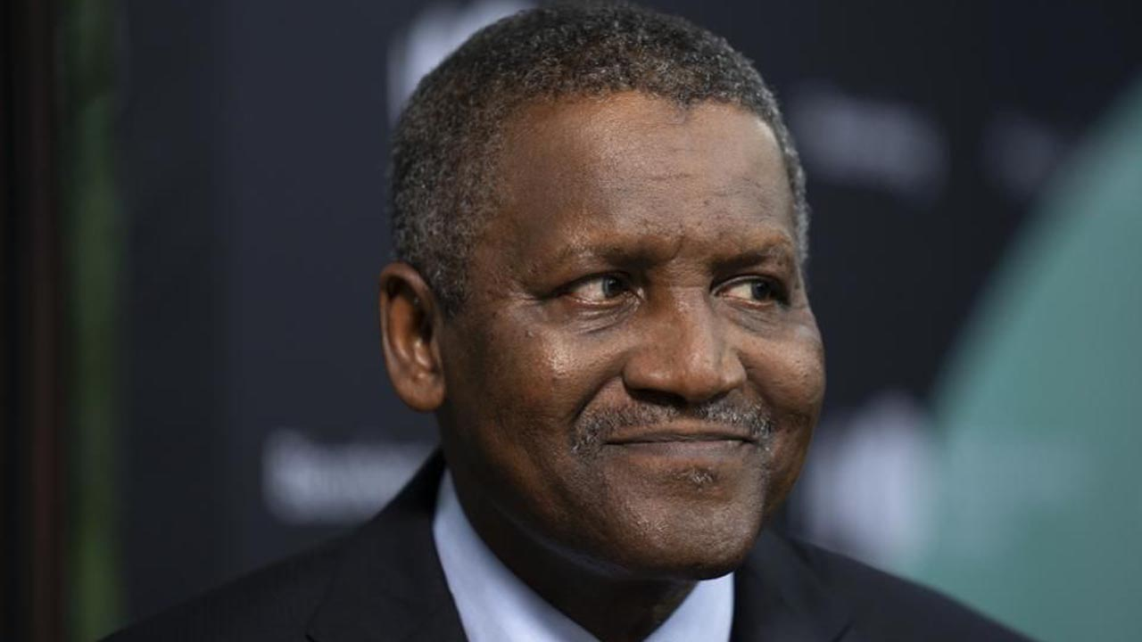 Dangote, Guinness, Nestle, Nigeria Breweries, among nominees for The Guardian Manufacturing Excellence Awards