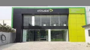 Court nullifies sale of Etisalat