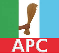 APC chieftain sues senate whip for defamation