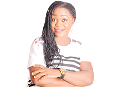 Funke Echefu: Many gospel singers not born again