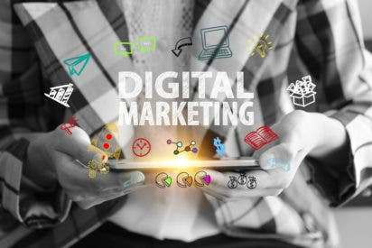 ADMARP  to host maiden digital marketing virtual exhibition