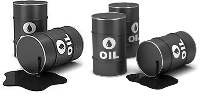 FG plots end to multi-million dollar oil swap