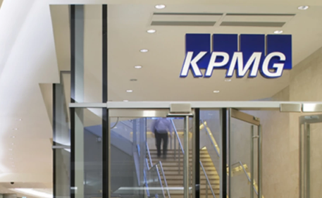 KPMG appointed transaction adviser for Nigerias N1trn infrastructure company