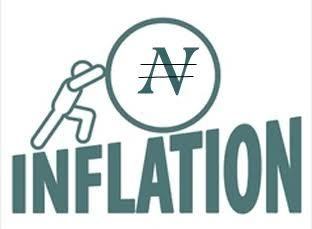 Inflation rises to 12.13%