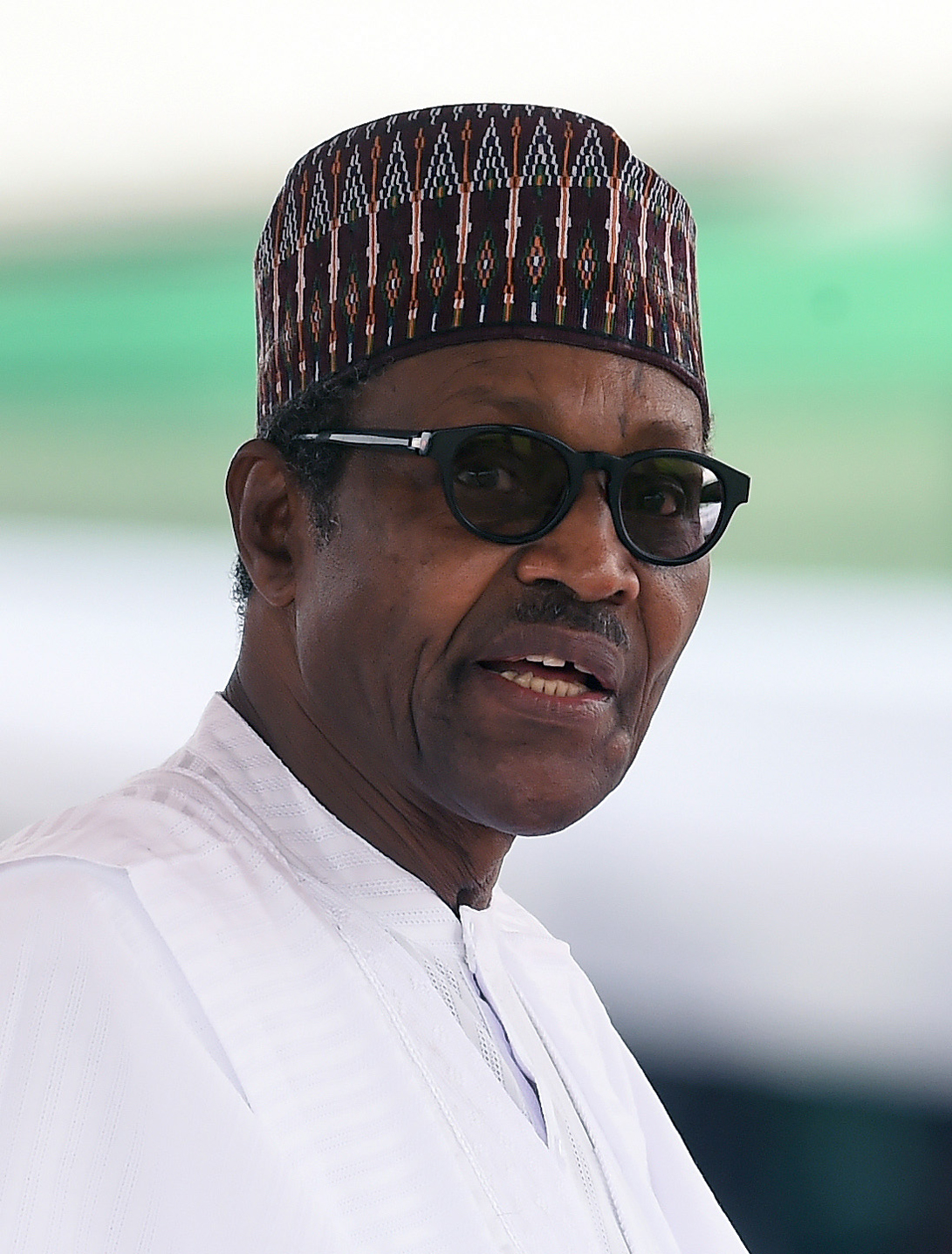 Cabinet appointment, Buharis policy direction to shape equities