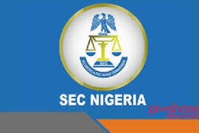 Group condemns industrial courts reinstatement of suspended SEC DG