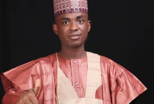 For Falsifying His Age, Court Sacks Adamawa APC Federal Lawmaker-Elect